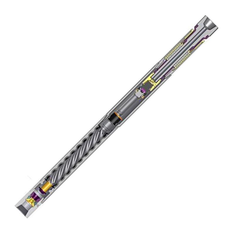 Special Price for Oil Fishing Tool -