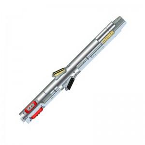 Type TDX Casing Milling Tool