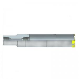 Washover Pipe Type TXG
