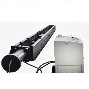 Hydraulic Jar Tester Type S120\S150\S200