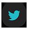 Twitter-х