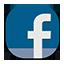 x facebook,